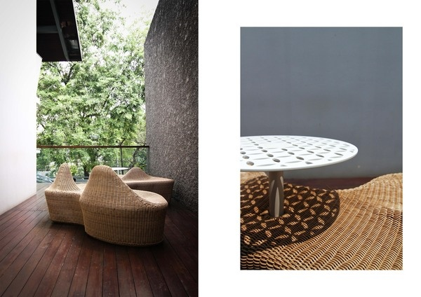 http://www.behance.net/gallery/Latief-Residence-Outdoor-Bench/1290163