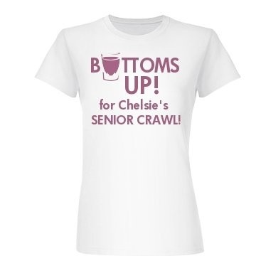 17 best images about bar crawl ideas on pinterest keep for Custom bar t shirts
