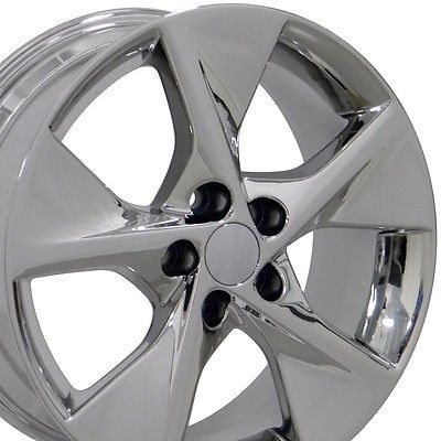 """Awesome Toyota - 2017 18"""" Wheels For Toyota Scion TC 2011-2014 Scion XB 2008-2014 Rav4 1995-2014... Check more at http://24car.gq/my-desires/toyota-2017-18-wheels-for-toyota-scion-tc-2011-2014-scion-xb-2008-2014-rav4-1995-2014/"""