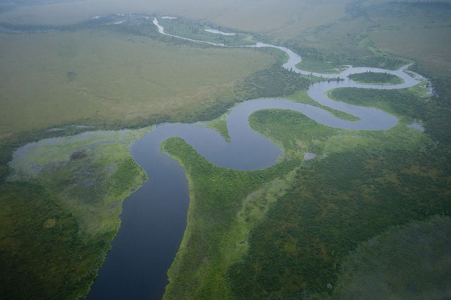 17 best images about river meanders and braids on