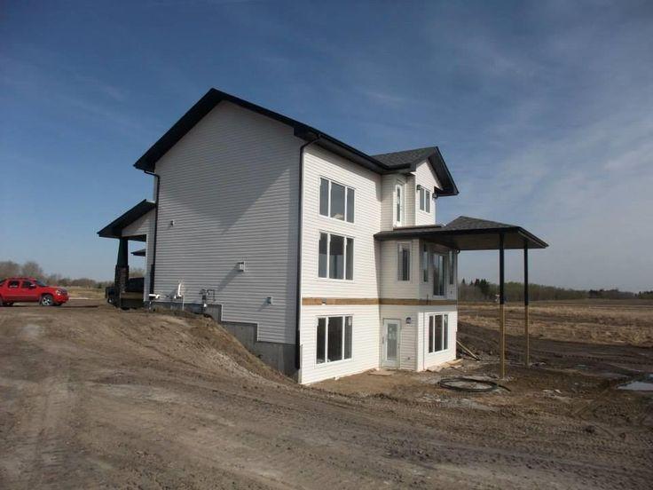 Basement Remodeling Ideas: Walk Out Basement
