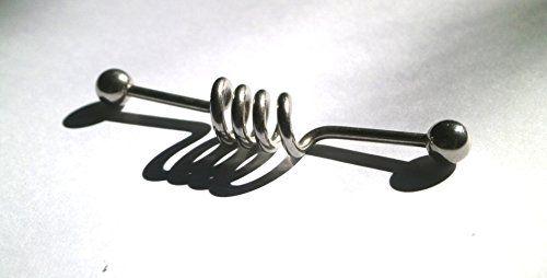 Industrial Barbell, Upper Ear Piercing, Wrap Industrial B... https://www.amazon.com/dp/B071NJ7NJ1/ref=cm_sw_r_pi_dp_x_qmAbzbC74CNV4