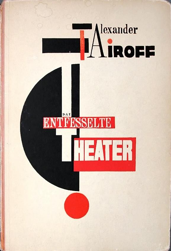 Lazar Markovich Lissitzky better known as El Lissitzky was a Russian artist, designer, photographer, typographer, polemicist and architect. He was an important figure of the Russian Avant Garde