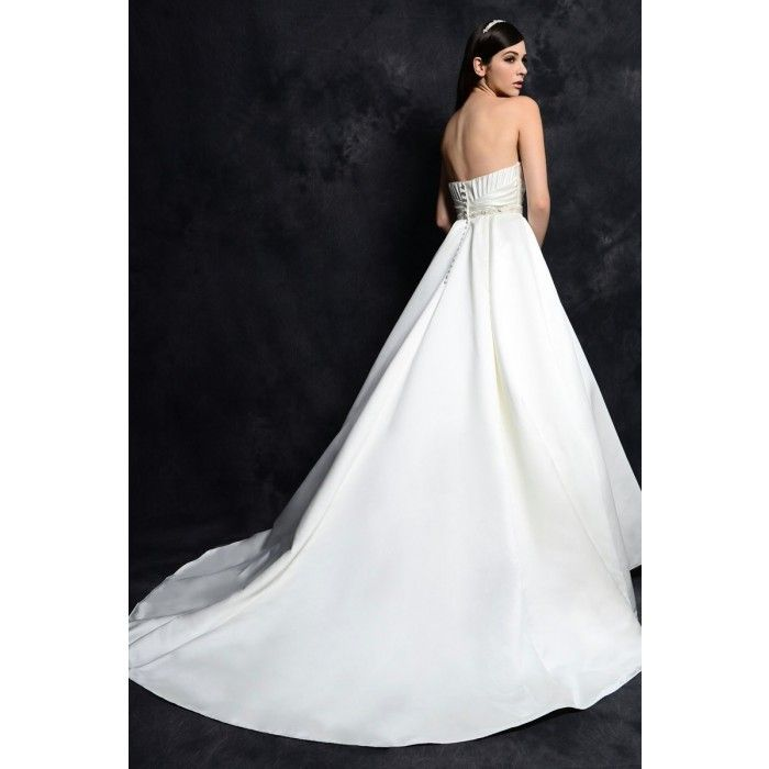 Eden Gold Label Wedding Dresses - Style GL045 [GL045] 48900 :Wedding Dresses,Bridesmaid IN STOCK AND READY TO SHIP EBAY ID WEFINDIT4U #WEFINDIT4U #WEDDINGDRESS4LESS