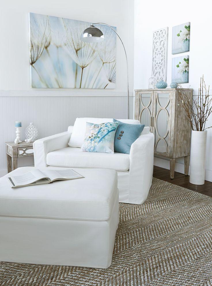 124 best by the water au bord de l 39 eau images on. Black Bedroom Furniture Sets. Home Design Ideas