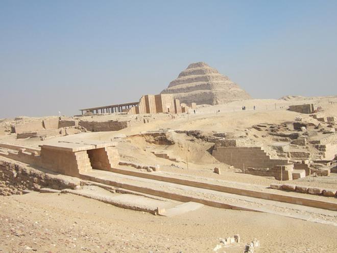نتيجة بحث الصور عن الاماكن السياحية في مصر Monument Valley Natural Landmarks Egypt