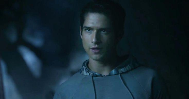 Teen Wolf final season gets premiere date, new trailer #Celebrity #final #premiere #season #trailer
