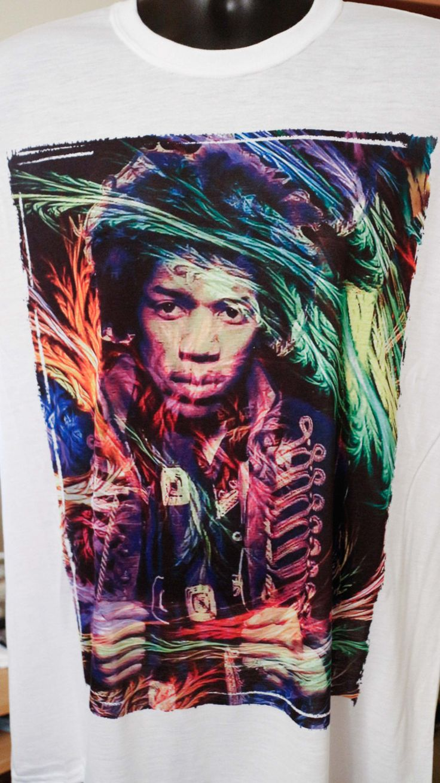 Jimi Hendrix tshirt,gift, tee shirts,t shirt,t shirts,voodoo child,gift,shirt,shirts,gift, tshirts, t shirts,t-shirts,tees,tshirt,t shirt.