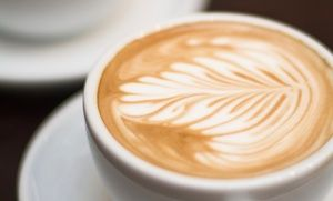 Groupon - Choice of Sweet Treat or Lunch with Hot Drink for One or Two at Coffee Republic Manchester (Up to 49% Off) in Manchester. Groupon deal price: £3.50