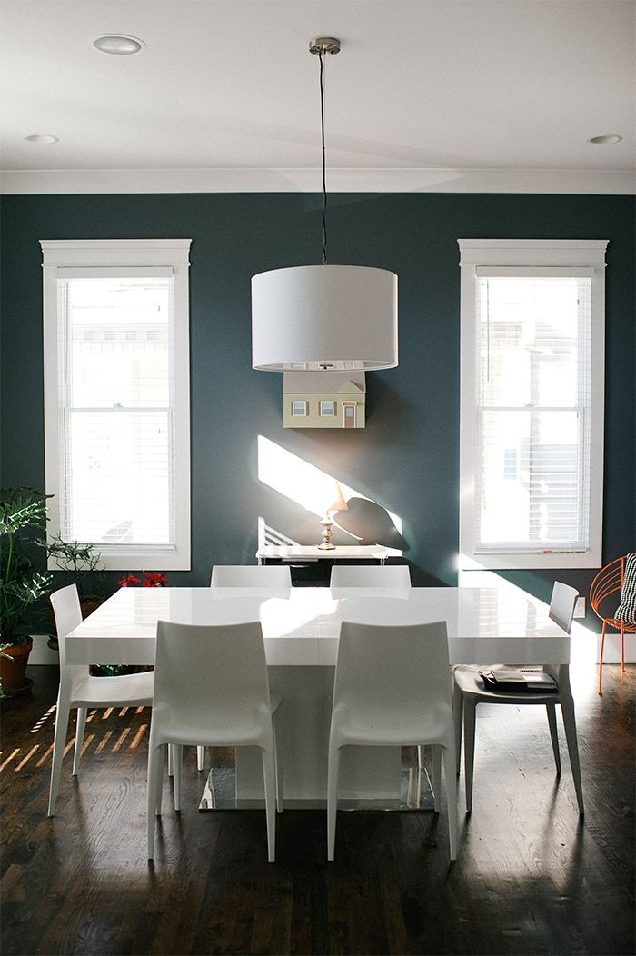 80 best paint colors images on pinterest wall colors for Sherwin williams ceiling color