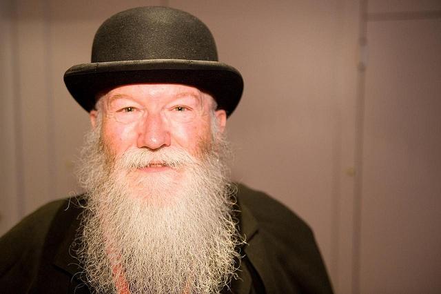 Amazing World Moustache And Full Beard On Pinterest Short Hairstyles Gunalazisus