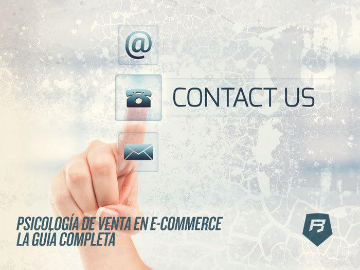 #infographic #Infografia #psicologia #venta #sales #ecommerce LOS 6 BOTONES PSICOLÓGICOS PARA LA VENTA La tienes aquí ➡ http://ecommerce-rebeldesonline.com/los-6-botones-psicologicos-para-la-venta/http://bit.ly/1FPZObj