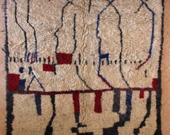 Berber teppich modern  Die besten 25+ berber Teppich Ideen nur auf Pinterest   Berber ...