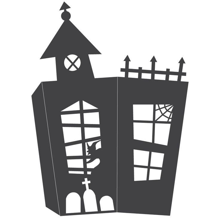 Haunted-House.jpg (1000×1000)