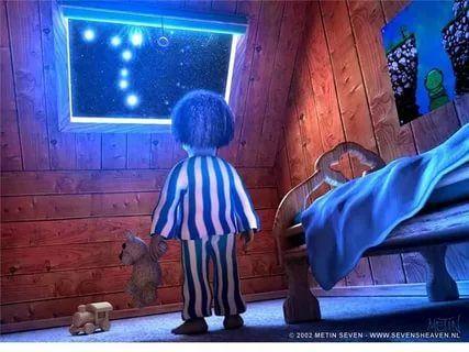 младенец ночью: 21 тыс изображений найдено в Яндекс.Картинках