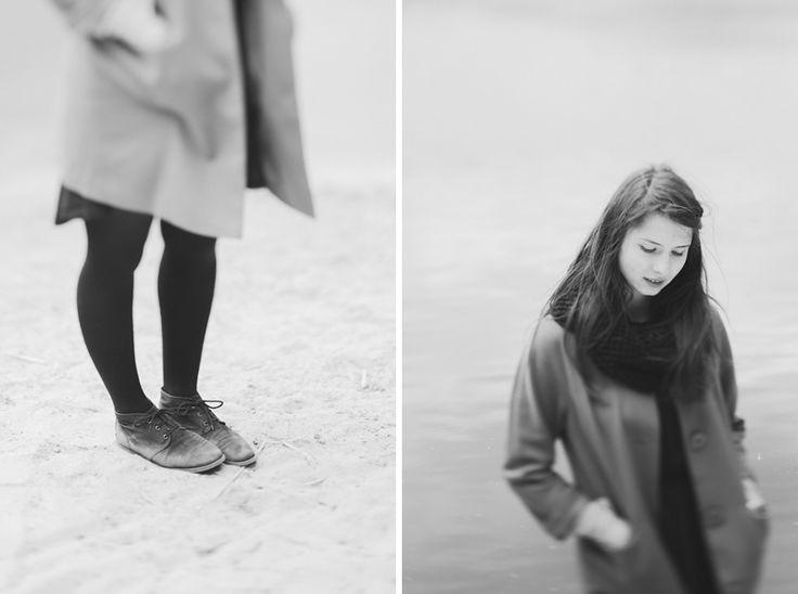 Portretfotografie Utrecht | Danique » Oh Beautiful World | Wedding & Lifestyle Photography