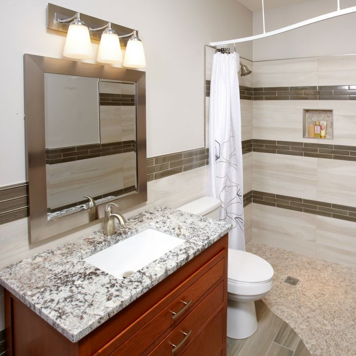 209 Best Shower & Tub Wall Panels Images On Pinterest
