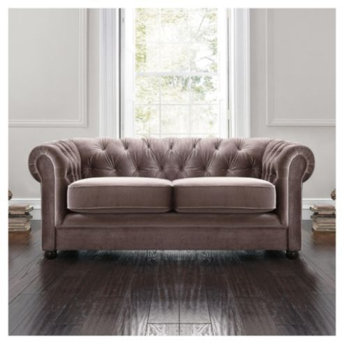 18 Best Images About Awesome Sofas On Pinterest 3 Seater