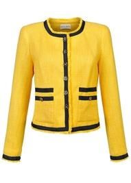 Интернет магазин пиджаки блейзеры