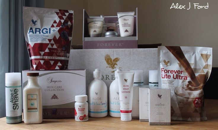 Some more orders for Christmas gifts 🎄 #ad  #Forever #BeYourFavouriteSelf #christmas #gifts #holiday #love #products #beauty #health #skincare #fitness #luxury #entrepreneur #alexjford