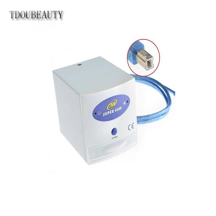 134.90$  Watch now - http://aligzz.shopchina.info/1/go.php?t=32673674127 - TDOUBEAUTY M-95 x ray film reader is dentist gift dental oral endoscopes Free Shipping  #buychinaproducts