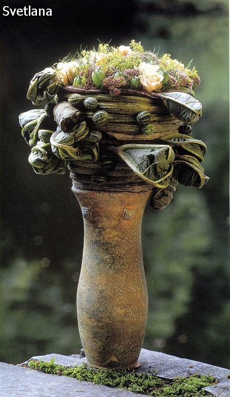 bouquet de noiva - Fotos de fleure fc2-2001002