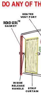 부성냉동산업 냉장고 냉동고 냉동 냉장 냉동기 냉각기 제작 제조 설비 공사 업체