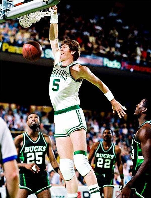 cheap for discount b17ea 26845 Bill Walton | Ball is Lyfe! | Celtics basketball, Basketball ...