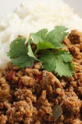 Main Dishes | Skinnytaste - Part 10