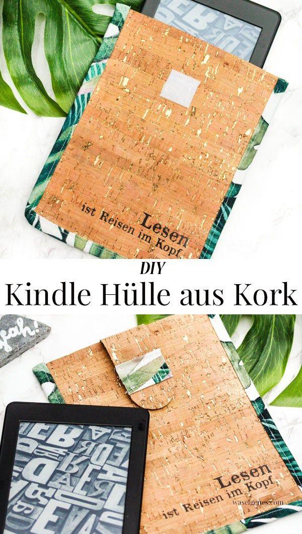 7583 best diy gruppe images on pinterest german. Black Bedroom Furniture Sets. Home Design Ideas