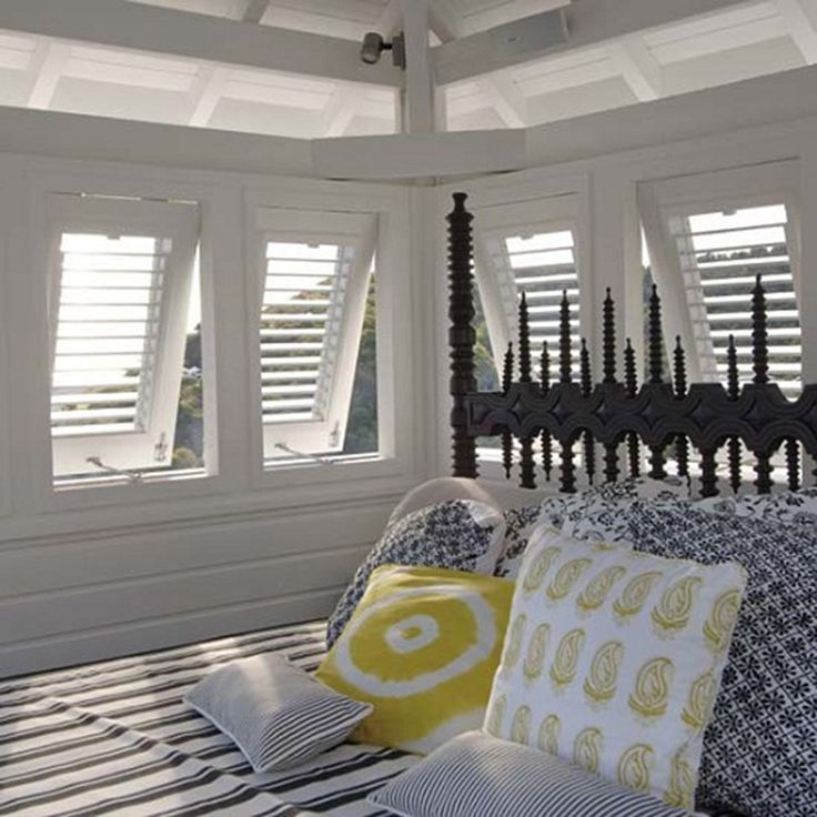 36 Breezy Beach Inspired Diy Home Decorating Ideas: 17 Best Images About Caribbean Style Home Decorating Ideas