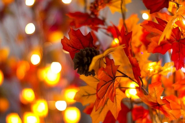 Beautiful Fall Pictures Beautiful Autumn Wallpaper Desktop Background Goodbye Summer Hello Autumn Fall Wallpaper