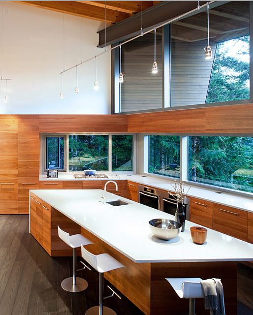 Dream Kitchen Modern: 97 Best Dream House Images On Pinterest