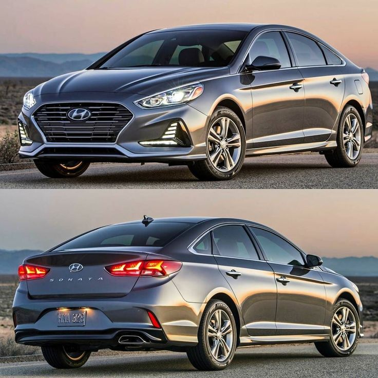 2011 Hyundai Sonata Turbo: 25+ Best Hyundai Sonata Ideas On Pinterest