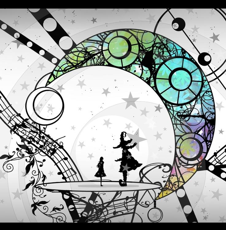「Anime wallpaper」おしゃれまとめの人気アイデア|Pinterest |Kimida Bunga