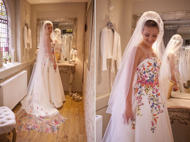 Awesome Mexican Wedding Gowns Picture Collection - Wedding Plan ...