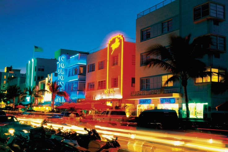 South Beach-Miami Beach: Beaches, Southbeach, Favorite Places, Miami Beach, Florida, Travel, Ocean Drive, South Beach Miami