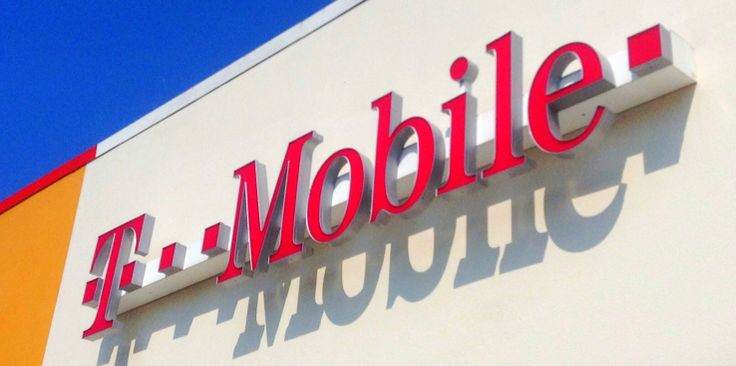 Records Of 15 Million T-Mobile Customers Swept Up In Experian Hack | TechCrunch