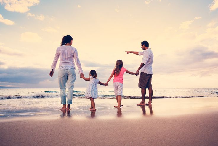 Our substantial variety of guides, outlined on the remaining, will inform you all you need to find out about how  #whole_life_insurance_policy coverage works.    http://comparebestdealinuk.tumblr.com/post/99899090607/daily-life-insurance-coverage-daily-life-covered-now