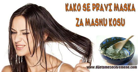 Како спречити губитак косе након порођаја