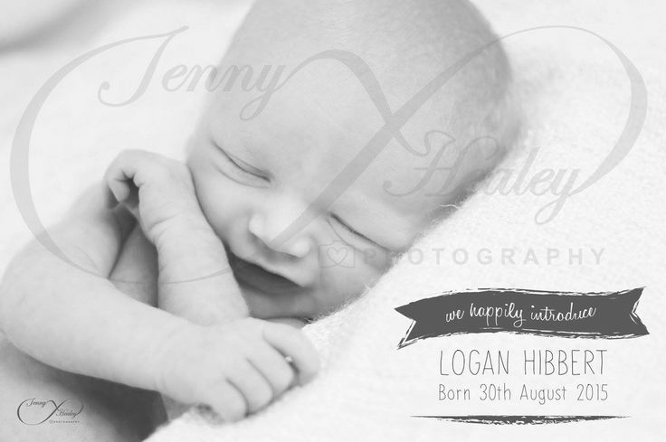 Copyright Jenny Healey Photography. Studio photography. Newborn. Family photography.