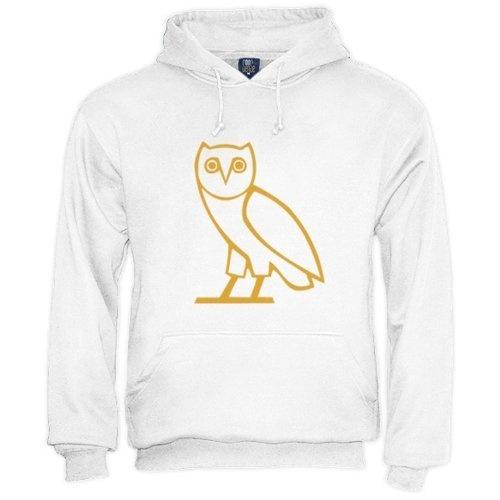 Drake Owl Hoodie Bing Images
