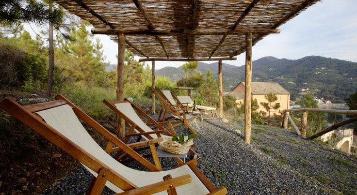 36 best la madonetta images on pinterest boutique hotels for Charming small hotels italy