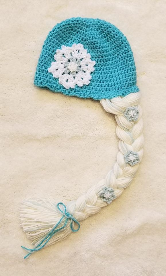 42 best Messy bun crochet and other projets images on Pinterest ...