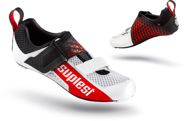::: suplest ::: shoes made by bikers I Schweizer Bikeschuhe I swiss bike shoes - Kollektion - 01.038.