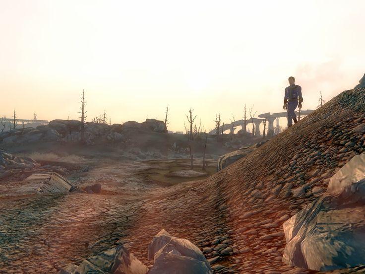 Fallout 3 Cheats