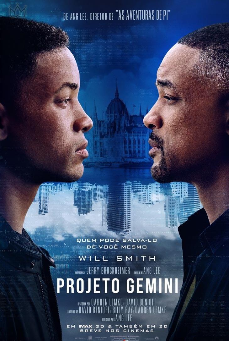 Projeto Gemini Em 2020 Assistir Filmes Gratis Dublado Filmes