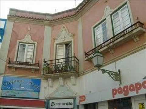 Uma Casa Portuguesa Amalia Rodrigues