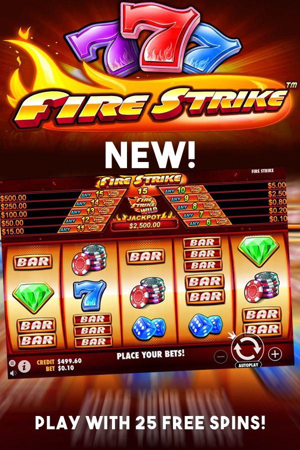 How Does Slot Machine Work – Digital Game - Bluemoon Slot Machine