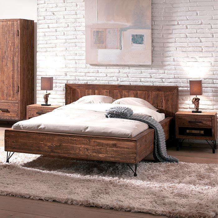 alinea narbonne. Black Bedroom Furniture Sets. Home Design Ideas